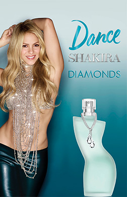 alt.perfume-campanya-dance-diamonds-1