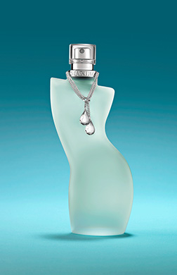 alt.perfume-campanya-dance-diamonds-3