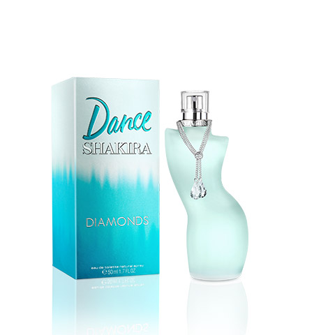 alt.perfume-gama-dance-diamonds-dance-diamonds-gama-50ml