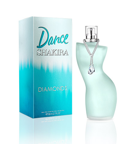alt.perfume-gama-dance-diamonds-dance-diamonds-gama-80ml