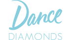 alt.perfume-logo-dance-diamonds