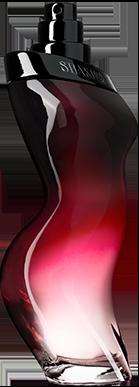 alt.pilar-perfume-hero-dance-red-midnight
