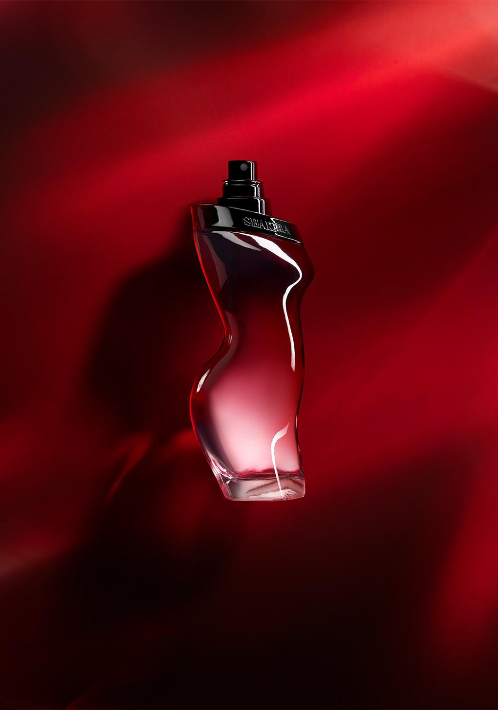 alt.perfume-logo-dance-red-midnight
