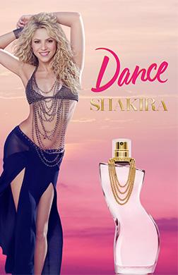 alt.perfume-campanya-dance-1