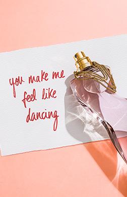 alt.perfume-campanya-dance-5