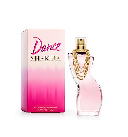 alt.perfume-gama-dance-dance-gama-50ml
