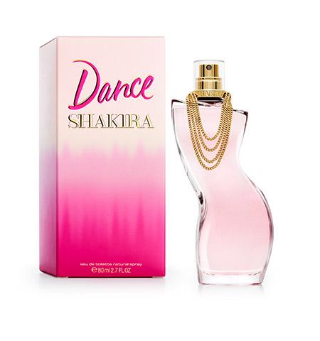 alt.perfume-gama-dance-dance-gama-80ml