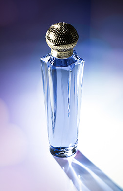 alt.perfume-campanya-dream-2