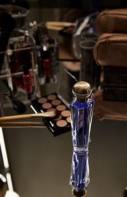 alt.perfume-campanya-dream-3