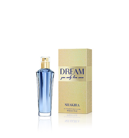 alt.perfume-gama-dream-dream-gama-30ml