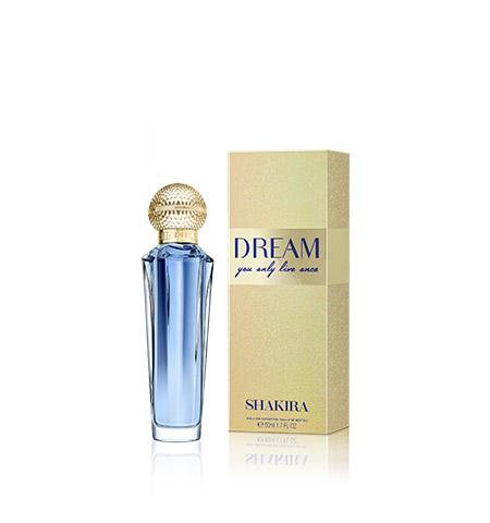 alt.perfume-gama-dream-dream-gama-50ml