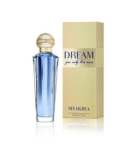alt.perfume-gama-dream-dream-gama-80ml
