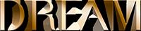 alt.pilar-perfume-logo-dream