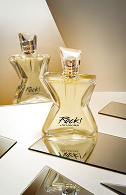 alt.perfume-campanya-rock-2