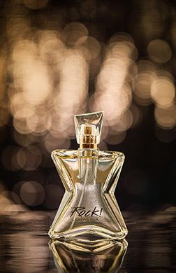 alt.perfume-campanya-rock-4