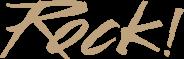 alt.pilar-perfume-logo-rock