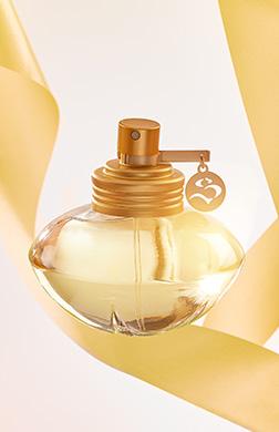 alt.perfume-campanya-s-by-shakira-3