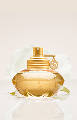 alt.perfume-campanya-s-by-shakira-4