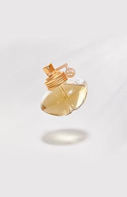 alt.perfume-campanya-s-by-shakira-5