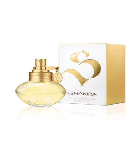 alt.perfume-gama-s-by-shakira-s-by-shakira-gama-50ml