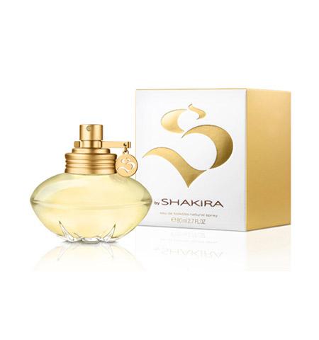 alt.perfume-gama-s-by-shakira-s-by-shakira-gama-80ml