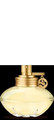 alt.pilar-perfume-hero-s-by-shakira
