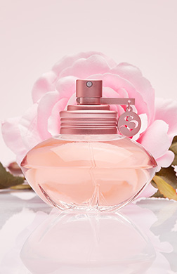 alt.perfume-campanya-s-eau-florale-2