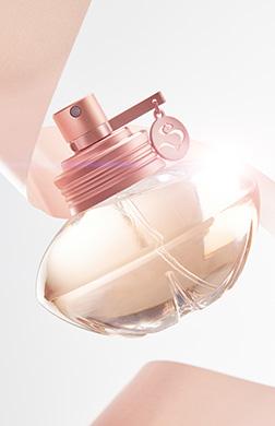 alt.perfume-campanya-s-eau-florale-3