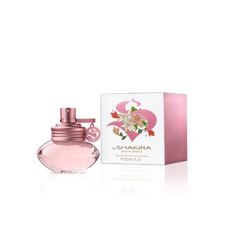 alt.perfume-gama-s-eau-florale-s-eau-florale-gama-30ml