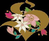 alt.pilar-perfume-logo-s-eau-florale