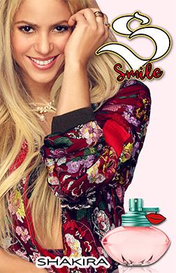 alt.perfume-campanya-s-smile-1