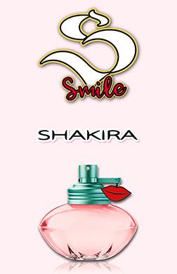 alt.perfume-campanya-s-smile-2