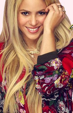 alt.perfume-campanya-s-smile-4