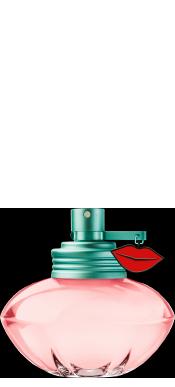 alt.perfume-hero-s-smile