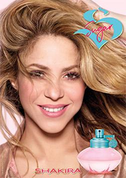 alt.perfume-campanya-s-sugar-1