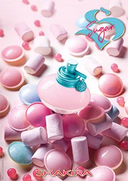 alt.perfume-campanya-s-sugar-2