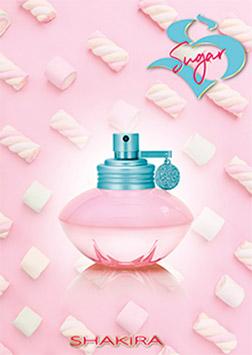 alt.perfume-campanya-s-sugar-3