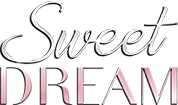 alt.perfume-logo-sweet-dream