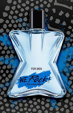 alt.perfume-campanya-we-rock-for-him-3