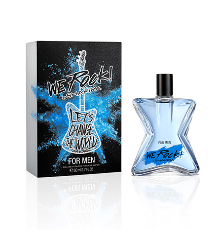 alt.perfume-gama-we-rock-for-him-we-rock-for-him-gama-80ml