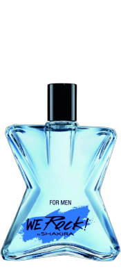 alt.perfume-hero-we-rock-for-him